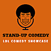 LOL Comedy Showcase | Stand UP Comedy