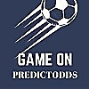 Predictodds.com.ng