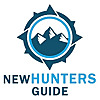 The New Hunters Guide