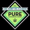 Pure CBD Vapors