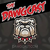 Podcast DawgCast