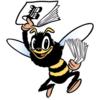 The Sacramento Bee » Elk Grove News