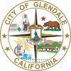 City of Glendale, CA