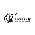 Law Truly