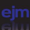 EJM Investigations Blog