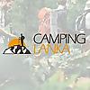 Camping Lanka