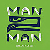 Seahawks Man 2 Man | A show About The Seattle Seahawks