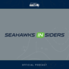 Seattle Seahawks Insiders Podcast