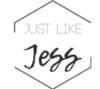 Jess Edmisten