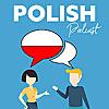 Polish podcast