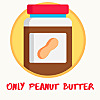 onlypeanutbutter better to health