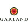 Garland, TX » News