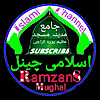 RamzanS Mughal