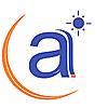 Afonne Onlinebiz Hub