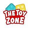 TheToyZone