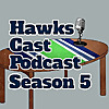 Hawks Cast Podcast