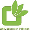 Agri. Education Pakistan