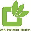 Agri. Education Pakistan