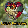 Lutho's Remedies