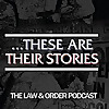 These Are Their Stories