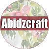 abidzcraft