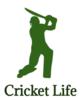 Cricket Life