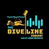 The Dive Line Podcast