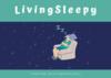 Living Sleepy