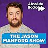 The Jason Manford Show