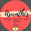 Aswathi's Healthy Cooking