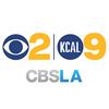 CBS Los Angeles » Santa Barbara
