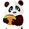 CRAVINGS with Panda