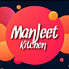 ManJeet Kitchen
