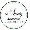 a suite sound