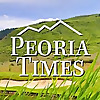 Peoria Times