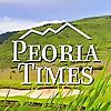 Peoria Times