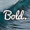 Bold AF Blogs