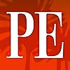 The Press-Enterprise » Rancho Cucamonga News