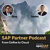 SAP Partner Podcast
