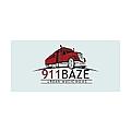 911Baze | World Music Video & Entertainment Portal