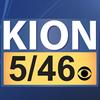KION546