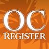 The Orange County Register » Garden Grove News