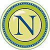 Nampa, ID » News