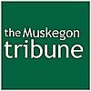 Muskegon Tribune | News