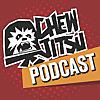 The Chewjitsu Podcast