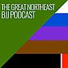 Great Northeast BJJ Podcast