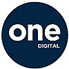 One Digital &Acirc&raquo Embedded case studies