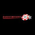 Casino Reviews 24