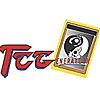 TCGen Inc