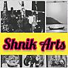 Shnik Arts